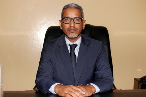 « L'élection de la Mauritanie au Conseil des Droits de l'Homme est une marque de confiance de la communauté internationale »