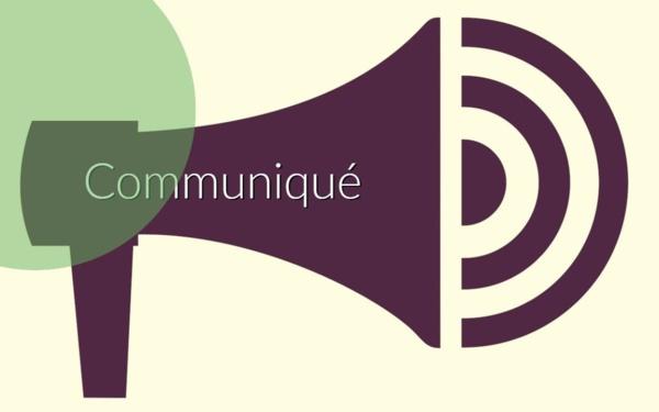 Communiqué: la CVE répond à la volonté exprimée par sa base et affiche ses ambitions