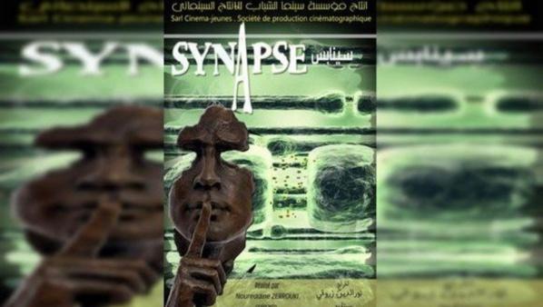 Synapse au Festival du court métrage de Nouakchott