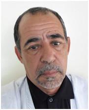El Khalil Teyib, ancien député UPR, ancien premier vice- président de l'Assemblée Nationale : ''L'UPR n'appartient ni à une personnalité ni à un groupe de personnes''