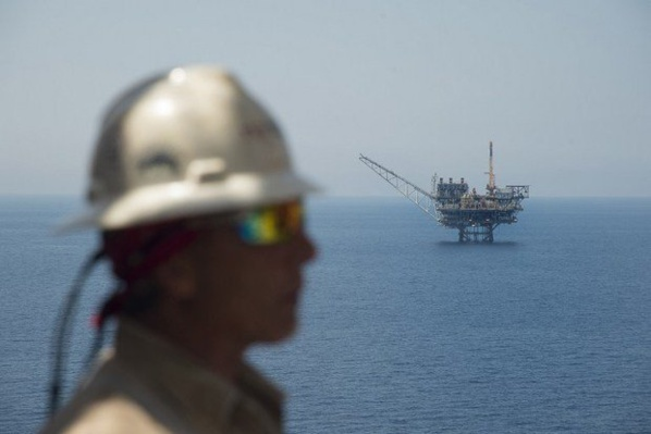 Nouvelle découverte de gaz sur les côtes mauritaniennes