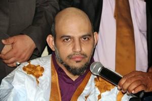 Les créanciers de Cheikh Rida reçus par le ministre de la justice