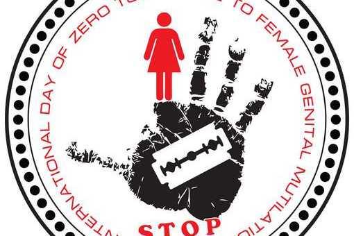Vers la mise en place d'un cadre juridique pour la lutte contre la violence et les pratiques nuisibles pour les filles
