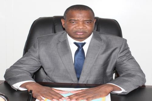La Mauritanie participera à la 40ème session de l'Assemblée Générale de l'UNESCO