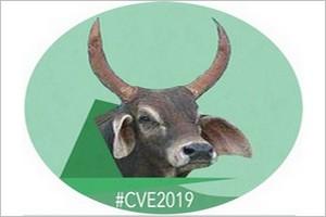 CVE-Communique:Conférence de presse
