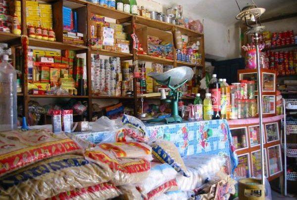 Mauritanie : lancement d'une campagne pour la lutte contre les produits alimentaires périmés