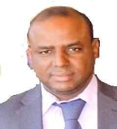 Les entreprises nationales et étrangères exerçant en Mauritanie sont –elles au courant des changements opérés sur le nouveau code général des impôts de 2020 ?