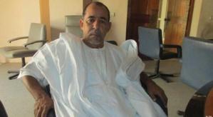Khalil O. Teyib : « le parti au pouvoir est menacé d'éclatement et on pourrait recourir à la justice »