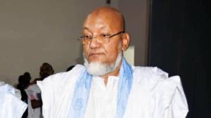 Le président de la commission de l'UPR menacé de destitution par la majorité des membres