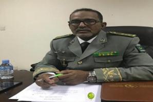 La commission nationale de lutte contre le terrorisme débute ses activités
