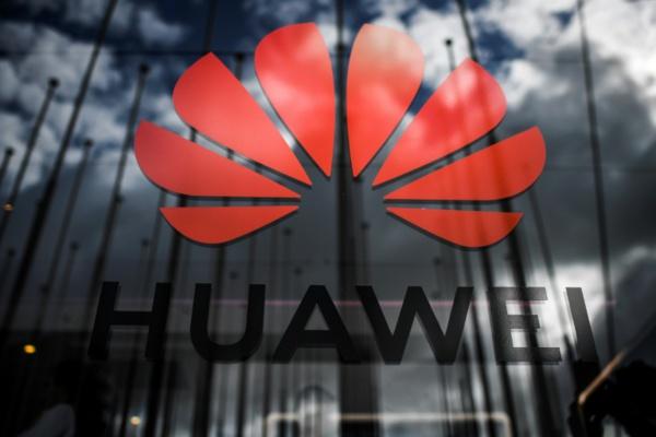 Deuxième plainte de Huawei contre l'administration Trump