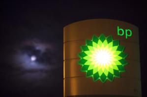 BP révèle ses estimations des réserves du gisement Great Tortue-Ahmeyim
