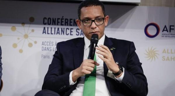 L'UPR convoqué pour la reprise de son congrès le 28 décembre