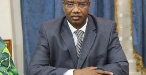 Mauritanie : nécessité pour les médias publics de se concerter avec le cabinet du chef de l'état