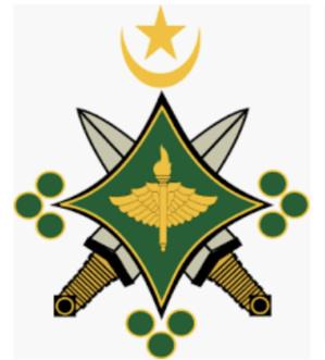Mauritanie : L'armée en phase d'acheter des avions de combats et navire
