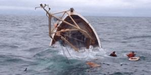 Naufrage Mauritanie: Le propriétaire du navire épinglé