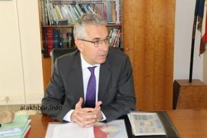 L'ambassadeur de France explique l'assouplissement du zonage sécuritaire