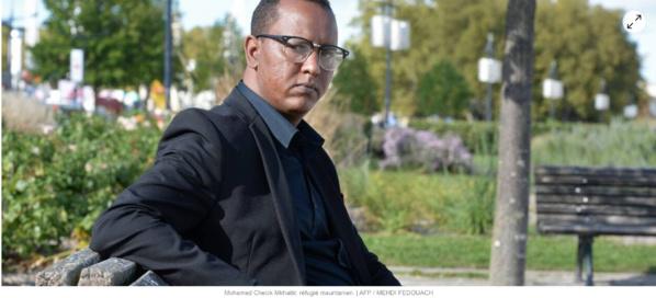 Plongé dans l'enfer des prisons mauritaniennes, « sans lit, ni de toilettes, ni de douche »