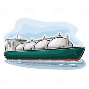 Approvisionnement du pays en gaz butane : Quand la CNH échoue