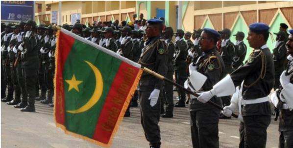 Mauritanie : occuper tous les terrains face au terrorisme