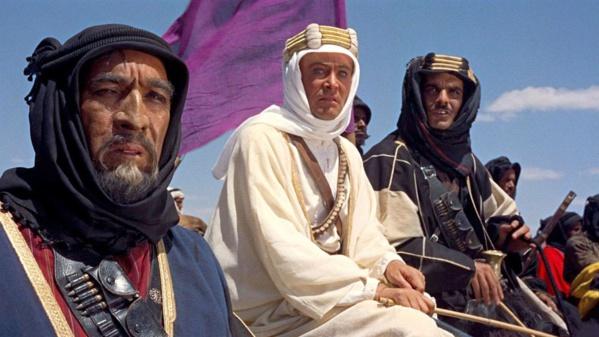 Le nouveau déguisement du négationnisme en Mauritanie