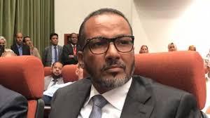 130 hommes d'affaires mauritaniens du Patronat se rendent à Riyadh