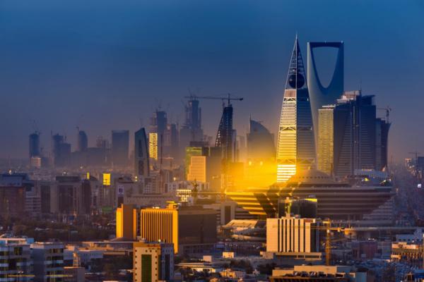 La délégation de l'UNPM visite la 2e cité industrielle de Riad