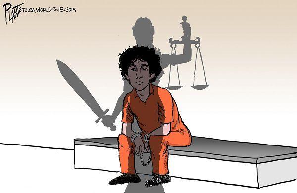 Mauritanie: Verdict contre les assassins du musicien Mohamed Lemine