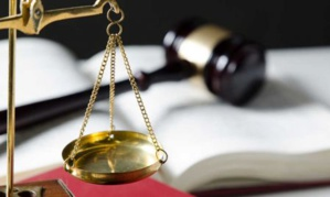 Centre international de médiation et d'arbitrage en Mauritanie : un outil pour la préservation de l'environnement juridique et judiciaire des affaires