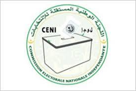 Mauritanie: les membres de CENI mécontent de la rencontre Biram et ould Bilal