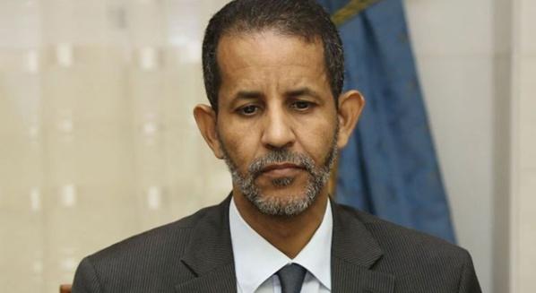 Mauritanie : « inacceptable » a dit le premier ministre