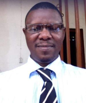 Angola : un mauritanien assassiné