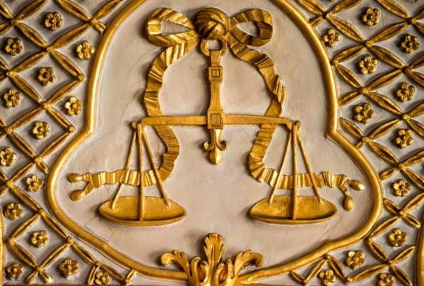 """Au procès des """"fantômes"""" du jihad, l'heure du verdict"""