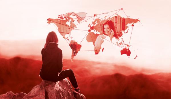 Mauritanie/Commerce : La Mauritanie présente au Salon International « Fitur » de Madrid