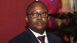 Le Président bissau-guinéen achève sa visite en Mauritanie