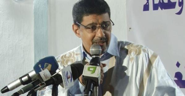 L'ancien président de l'UPR disposé à collaborer avec une commission d'enquête sur la dernière décennie