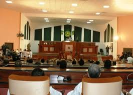 Projet de recommandation de l'Assemblée Nationale: la commission d'enquête sur les rails