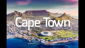 Exposition des potentialités minières devant la conférence internationale de Cape Town sur l'investissement minier