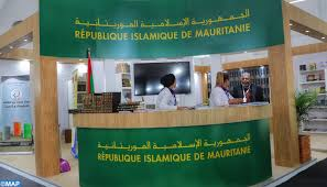 SIEL: La Mauritanie invitée d'honneur