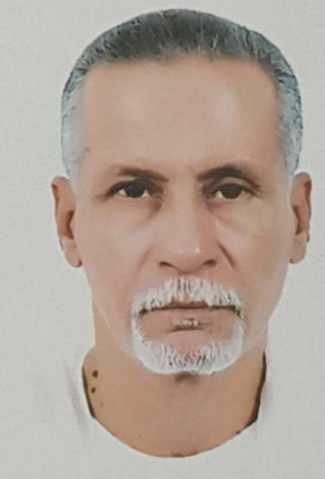 Mauritanien ou pérégrin, haute voltige…/Par Sid'Ahmed ould Éleya El Ammoni