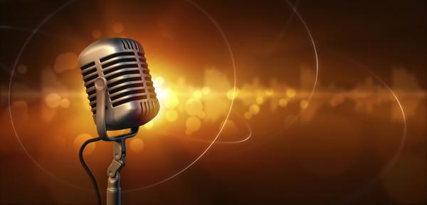 Inauguration de la station radiophonique de Bassikounou
