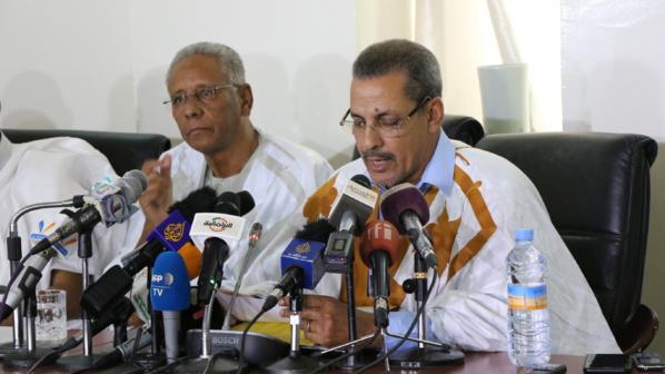 """Commission d'enquête parlementaire : """"les témoignages et les informations sont les bienvenus"""""""