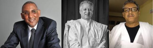 Mauritanie  : juste mais insuffisant