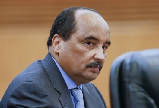 Le porte-parole du gouvernement : « l'annulation des poursuites engagées contre des hommes d'affaires en exil est une décision judiciaire »