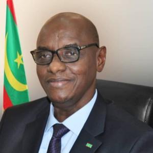 Ministère de l'enseignement Fondamental et réforme de l'éducation : les contours de la feuille de route