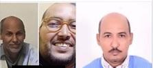 Nouadhibou-Environnement- Produits toxiques : Les autorités régionales imposent la loi du silence