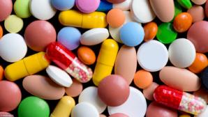 Mauritanie : décision d'uniformiser les prix des médicaments importés par la CAMEC