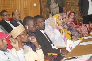 Lancement du Programme « ARCHIPELAGOI » pour l'employabilité des jeunes
