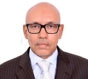 Trois questions à Mohamed Lemine ould El Alem, directeur de l'agence Espace Voyages : ''L'attribution du quota des agences dans le Hadj à l'UNPM est contraire aux procédures et règlements en vigueur''