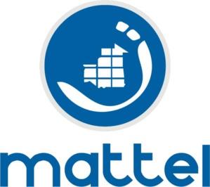 Connexion internet gratuite pour tous les clients Mattel